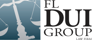 Florida DUI Defense Attorney