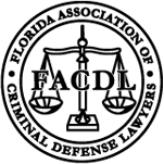 Florida Association of Criminal Defense Lawyers