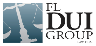 FL DUI GROUP Florida DUI Defense Attorney